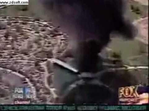 PHOENIX NEWS HELICOPTER CRASH