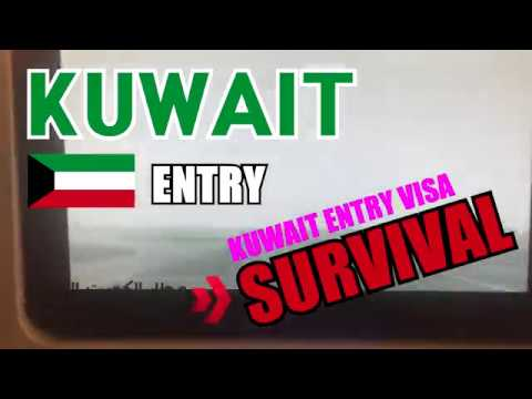 uae dubai abu dhabi sharjah urdu hindi news || latest news updates || 6 july || Emirates airlines from YouTube · Duration:  10 minutes 38 seconds