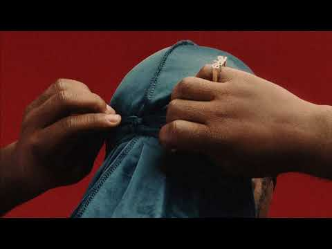 A$AP Ferg - Nandos (Audio)
