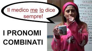 One World Italiano Lezione 52 - Livello Intermedio (B1)