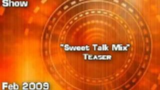 February 2009 :: Sweet Talk Mix :: Deep House Cat Show