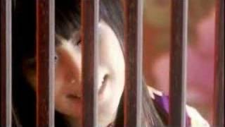 柴咲コウ / よくある話~喪服の女編~ 柴咲コウ 検索動画 30