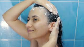 how to Treat Dandruff, Dermatitis, or Scalp Psoriasis | Causes, Symptoms, and Treatments.