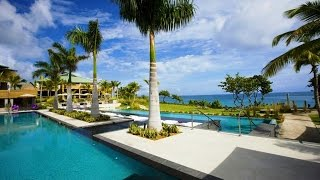 Top10 Recommended Hotels in Culebra, Puerto Rico