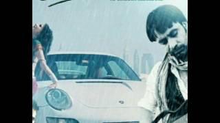 "Babu maan's new Punjabi song ""barish k bahane"""