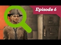 Fallout 4 | Ep 6 | Getting a Clue