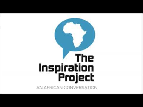 The Inspiration Project Africa Live Stream