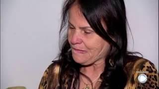 """Mãe desabafa ao falar sobre Renner: """"Se começa a beber, não para"""""""