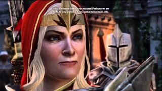 Dragon Age 2 - Part 120: Champion of Kirkwall
