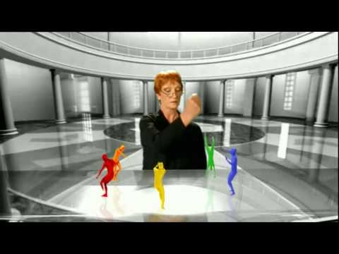 Seven Network - Ident - 2002 The One to Watch