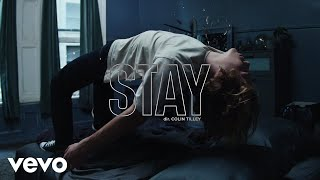 Download The Kid LAROI, Justin Bieber - STAY (Official Video)