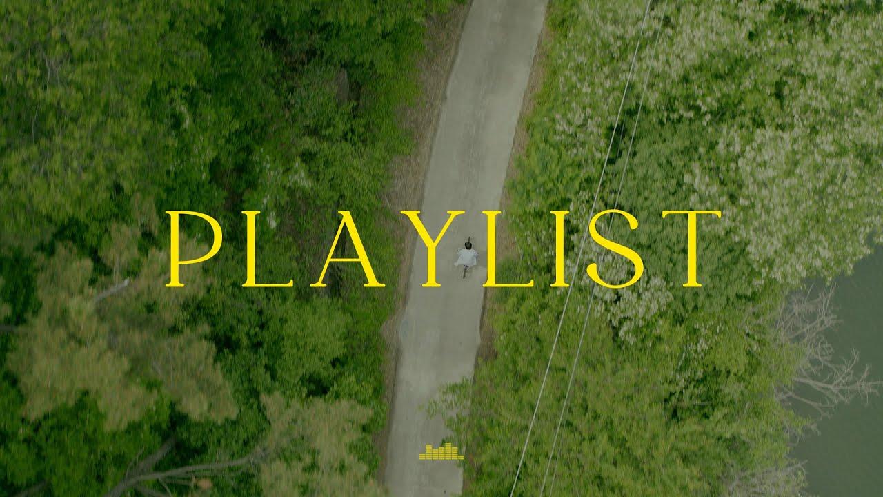 [Playlist] 너와 나, 우리가 사랑한 계절 : 정승환 플레이리스트 | 1시간 듣기 ⌛️