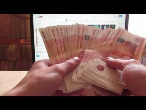 🎥 Сорвал ДЖЕКПОТ в казино вулкан   Выиграл 1 000 000 РУБЛЕЙ в игровые автоматы Crazy Monkey