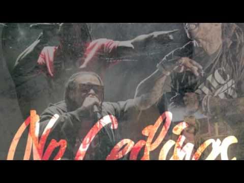 Lil Wayne  Wetter  No Ceilings