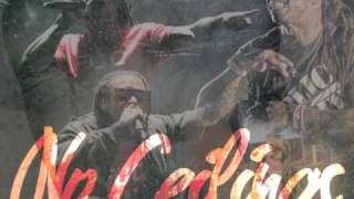 Lil Wayne - Wetter - No Ceilings
