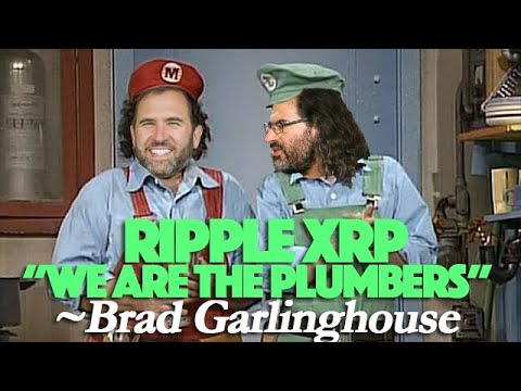 Ripple XRP: David Schwartz Explains How XRP Is The Right Choice For What We're Facing Today 8
