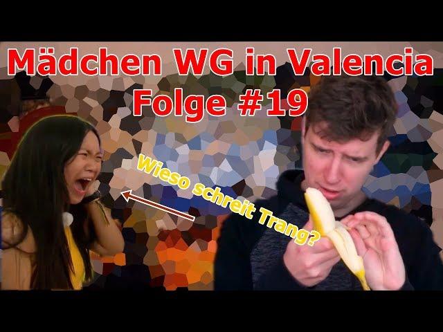 mädchen wg valencia folge 11