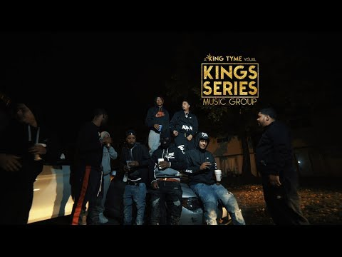 (Watch In HD) Smook From Atm - 100Barz (Directed by King Tyme)