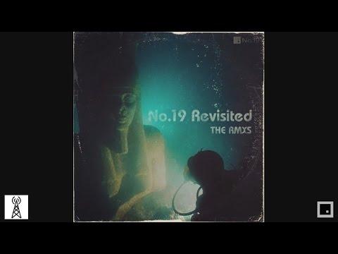 Nitin - Dubbed Out (Steve Rachmad Bonus Mix 2)
