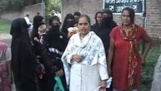 Akola City News 17-09-11.flv