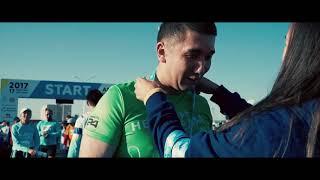 Herbalife in Astana Marathon 2017