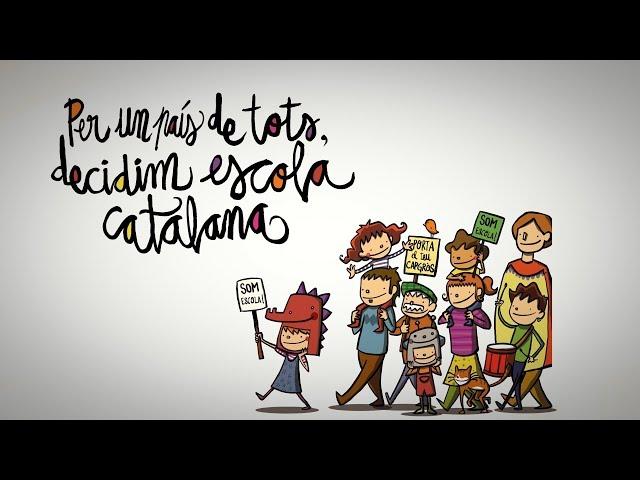 Som Escola