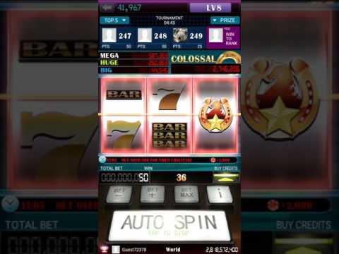 азартные игры 777 онлайн