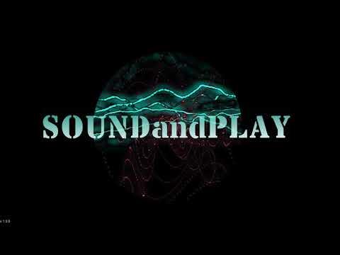 SOUNDandPLAY - present - Topher Mohr and Alex Elena - Trips - copyright free #082