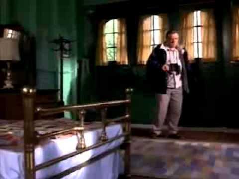 Stranger In The House (1997)