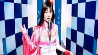 小倉優子「永遠ラブリン 小倉優子 動画 30