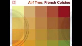 Alif Tree - Deadly Species