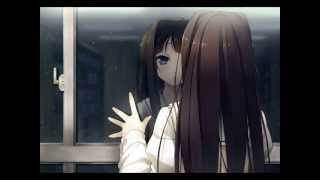 Nightcore-She