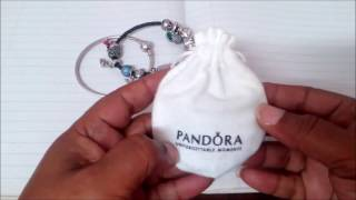 How To Store Your Pandora Jewe…