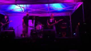 Bestiagrama live - Purple Haze (Jimi Hendrix)