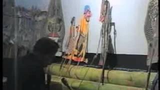 Ki Suleman Noroyono Jumeneng Ratu 02 Xvid