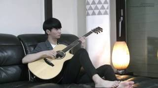 Baixar (Sungha Jung) Nocturne - Sungha Jung