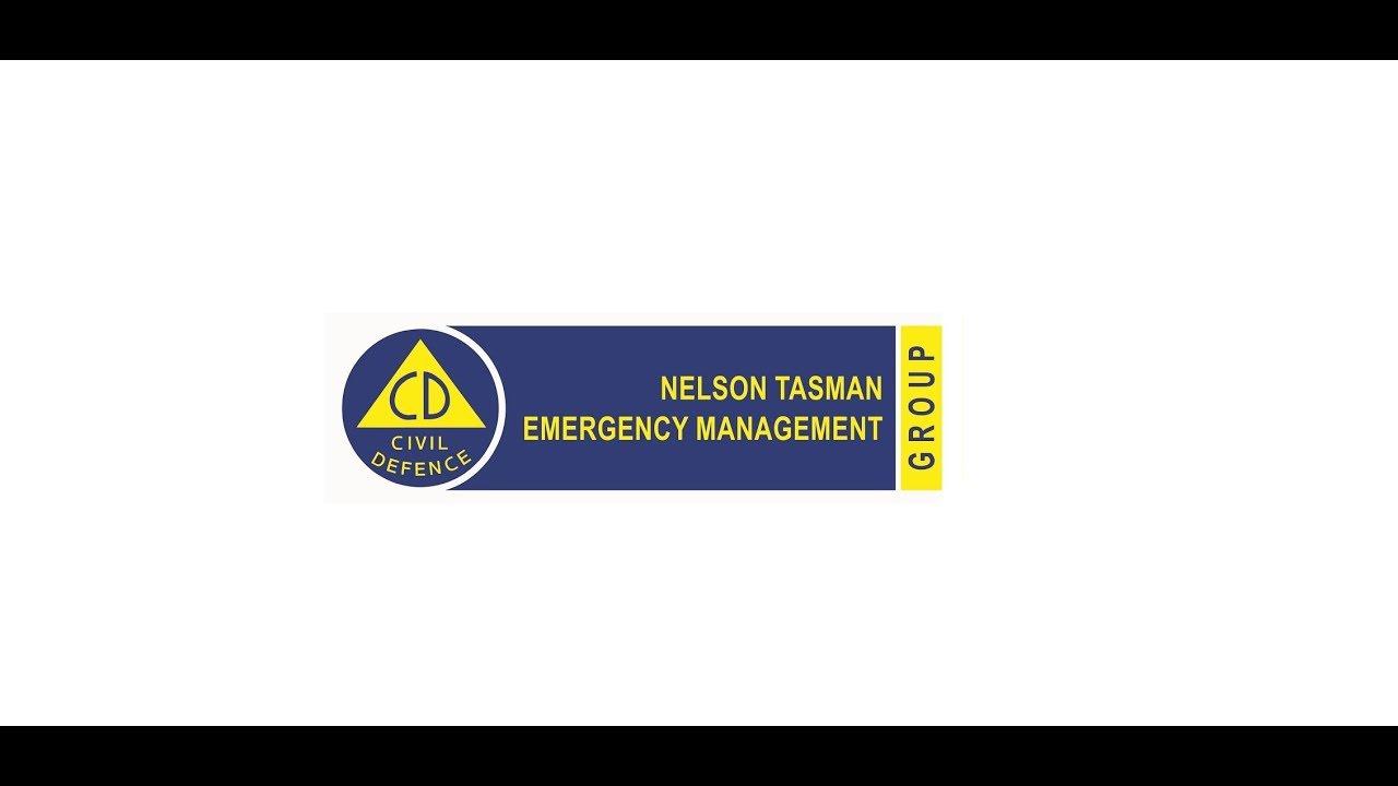 Tasmanische Dating-Websites nepalesische Datierung uk