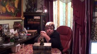 видео Яблоневый цветоед и борьба с ним