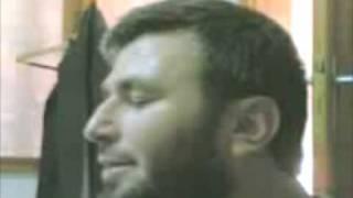 Oğul Oğul Şehid Ebu Muhammed Ömer'in yazdığı ve seslendirdiği çok hoş bir neşid