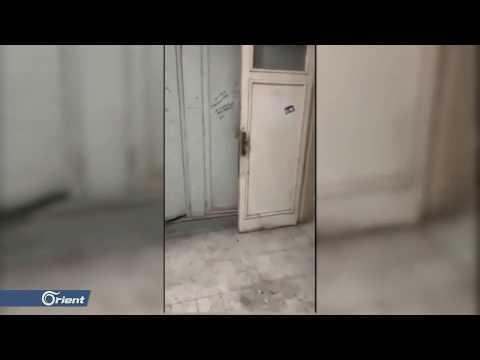 المصريون يغضبون لأطباء ماتوا بكورونا .. ومطالبات بإقالة وزيرة الصحة  - نشر قبل 21 ساعة