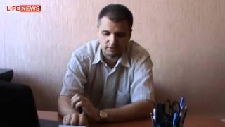 Лягушка в банке с маринадами.mp4(, 2012-05-28T09:25:34.000Z)