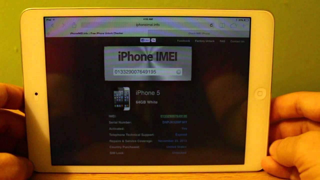 how to check if iphone is unlocked how to check if iphone is factory unlocked free simlock 19910