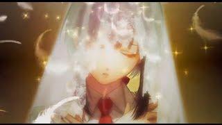 PSP(R)専用ソフト『神々の悪戯』公式Webサイト】 http://www.kamiaso.com/ ☆神スタッフによるハイクオリティ乙女恋愛ADV!! Love is pain ― そう、それ...