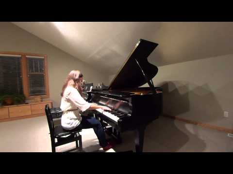 Chopin, Nocturne in C-sharp Minor, Op. posthumous
