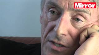 Paul Weller Interview - Part One