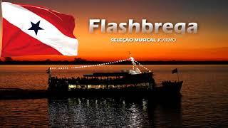 Baixar Flashbrega ( Seleção Musical JCarmo )