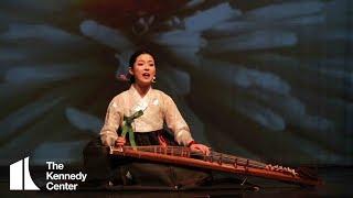 Seoul to Soul - Millennium Stage (April 21, 2019)