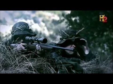 Sniper - Deadliest Missions Full HD...