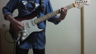 キャロルの涙のテディ・ボーイを弾きました。音源はキャロルばかさんの...