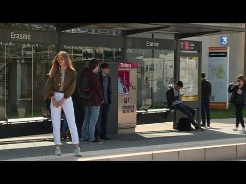 Dijon : l'université de Bourgogne valide une subvention de 10.000€ à l'ordre du Medef